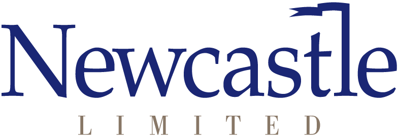 Newcastle Limited Logo
